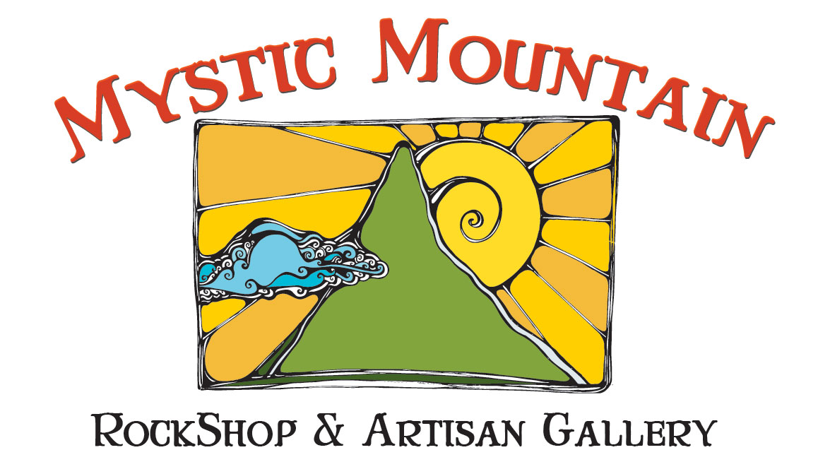 Mystic Mountain RockShop
