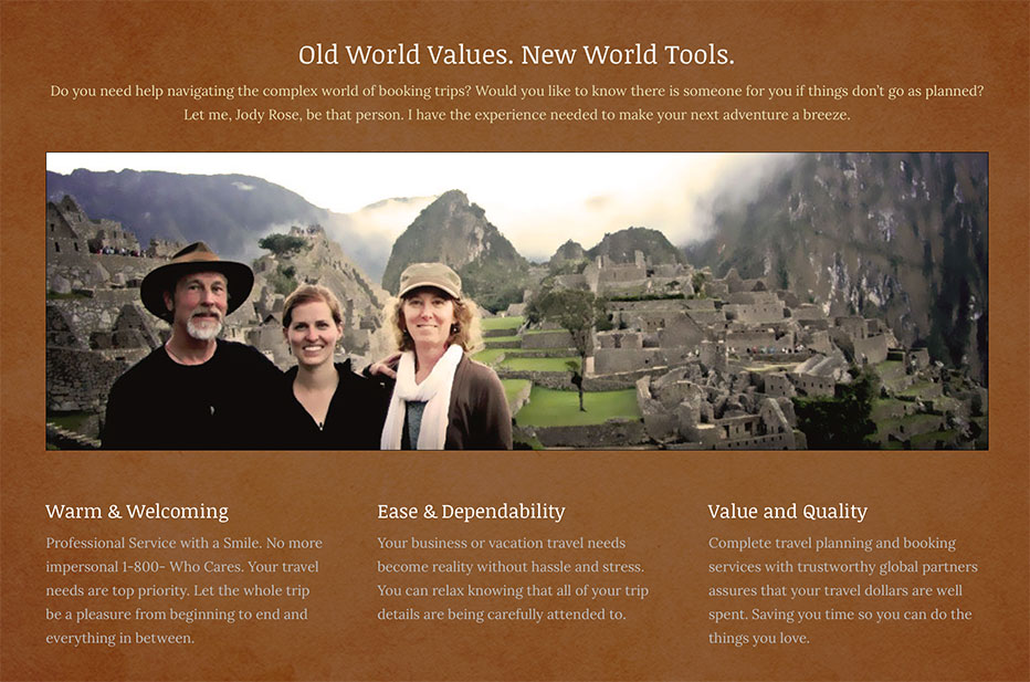 old world values Sandy run construction - new age construction and old world values for over two decades sandy run construction, llc has been building energy efficient homes which provide our clients with years of satisfaction and enjoyment.