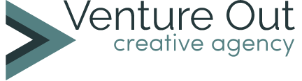 Venture Out Creative Agency